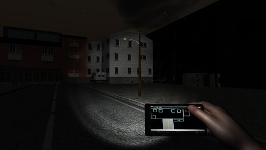Horror Hospital® Turkish | Horror Games 2