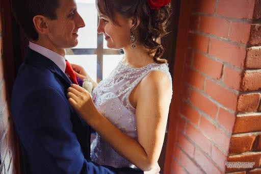 Fotografer pernikahan Sergey Novoselov (skill). Foto tanggal 10.10.2015