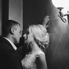 Wedding photographer Alina Yarmukhametova (alinkafoto). Photo of 22.07.2018