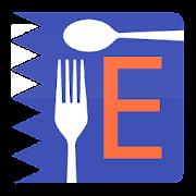 E Numbers - Food additives