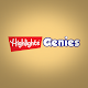 Download Highlight Genies For PC Windows and Mac