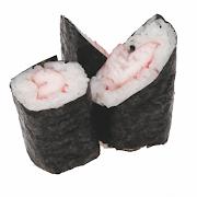 Crab Mini Roll