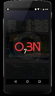 [Download O7BN for PC] Screenshot 1