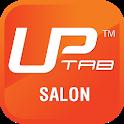 UP TAB™ Salon icon