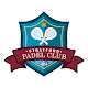 Stratford Padel Club for PC-Windows 7,8,10 and Mac 72