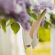 Wedding photographer Mariana Paduchak (Pijav4uk). Photo of 07.05.2014