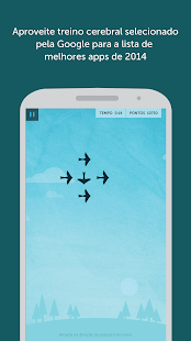 Imagem da captura de tela