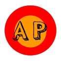 Adelaide Playgrounds icon