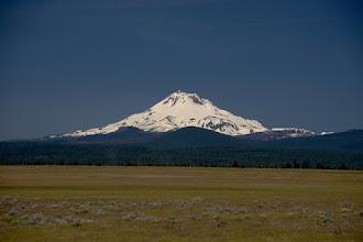 Photo: Mt. Jefferson            DSC_5719.jpg