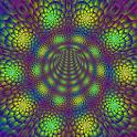Fusion Spectrum Tunnel icon