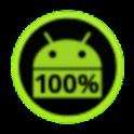 BatteryBar+ icon