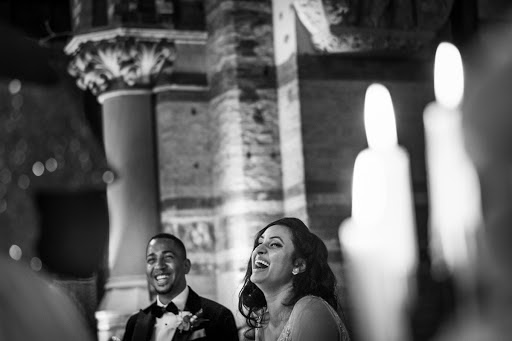 Wedding photographer Giandomenico Cosentino (giandomenicoc). Photo of 09.09.2019