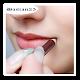 natural makeup lipstick APK