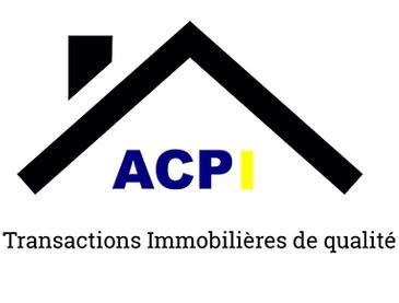 Logo de ACPI