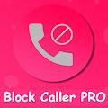 Block Caller PRO