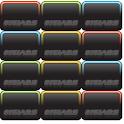 Soundboard voices icon