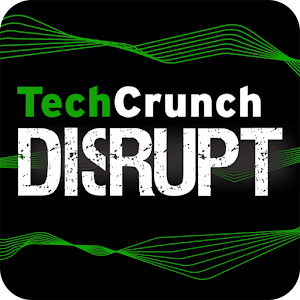 techcrunch.com Android App