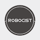 Download ROBOCIST For PC Windows and Mac