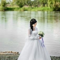 Свадебный фотограф Сергей Артамонов (fotoWedding). Фотография от 11.07.2018