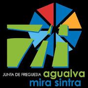 Observatório Espaço Público - Agualva Mira Sintra