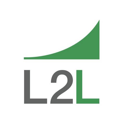 L2L Mobile