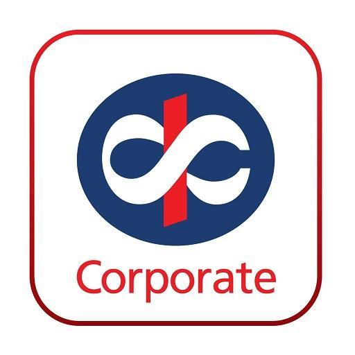 Kotak Corporate Banking