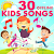 Kids Songs - Best Offline Songs file APK for Gaming PC/PS3/PS4 Smart TV