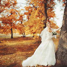 Wedding photographer Maksim Chernikov (MaximChernikov). Photo of 08.11.2014