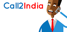 Download Call India - IntCall APK latest version app for android devices