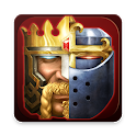 Clash of Kings : Newly Presented Knight System icon