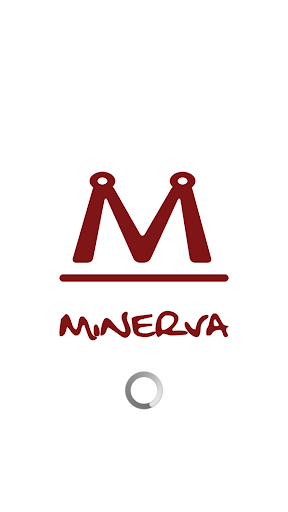 Minervabeauty