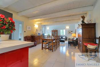 appartement à Monteux (84)