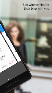 App ZEMO Smart App APK for Windows Phone