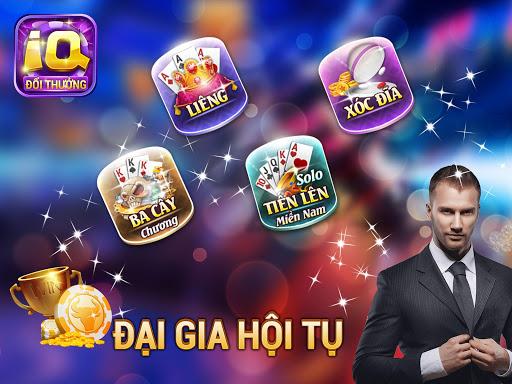 Game danh bai doi thuong Online - Nu1ed5 Hu0169 Phu00e1t tu00e0i 1.0 7