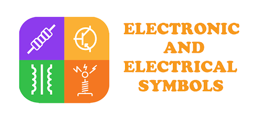 Electronic And Electrical Symbols Apps On Google Play