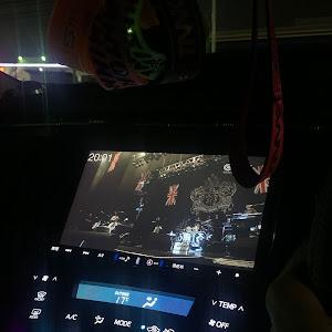 プリウス ZVW30のカスタム事例画像 ひろぴ〜(電装屋)さんの2020年04月06日18:58の投稿