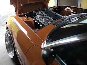 フェアレディZ S130 56年式のカスタム事例画像 じゅんさんの2018年06月23日20:57の投稿