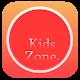Kidz Zone Download on Windows