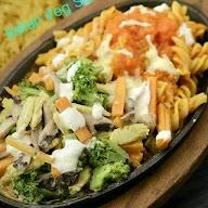 Pcook Veg Fine Dine photo 11