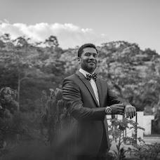 Wedding photographer Oscar Hernandez (OscarHernandez). Photo of 15.10.2016