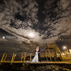 Wedding photographer Youness Taouil (taouil). Photo of 17.09.2017