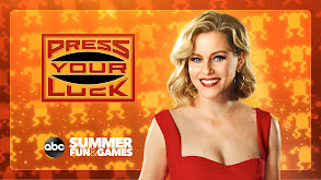 Press Your Luck thumbnail