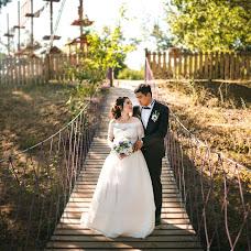 Wedding photographer Aleksandr Shitov (Sheetov). Photo of 25.09.2017