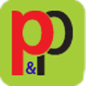 Post and Publish icon