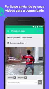 Videos Engraçados pra WhatsApp Download For Android 7