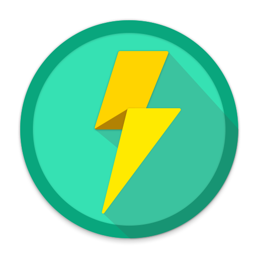 Boost+ Speed, Clean, Security file APK for Gaming PC/PS3/PS4 Smart TV