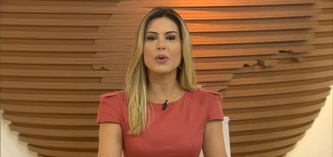 Record TV Goiás anuncia a contratação de Mariana Martins e prepara grandes novidades