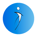 Thér'Appli icon