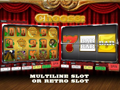 Wild Rush Slot - Try your Luck on this Casino Game