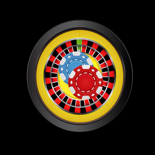 Real Roulette Analyzer App